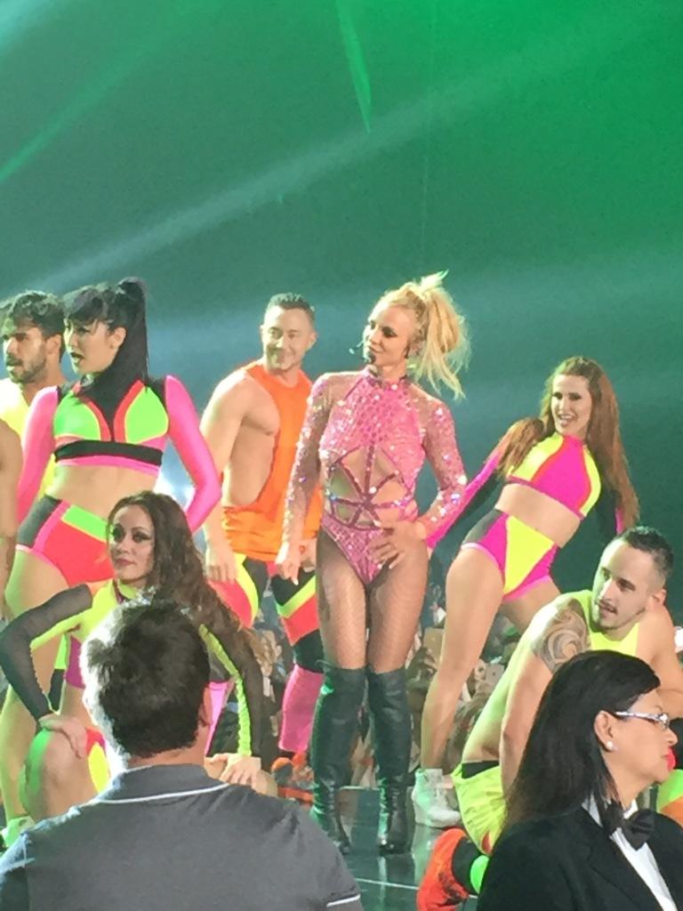 LV_Britney1